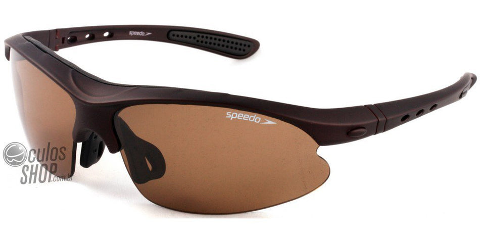 Óculos de Sol Speedo Sp 554 Clip-On