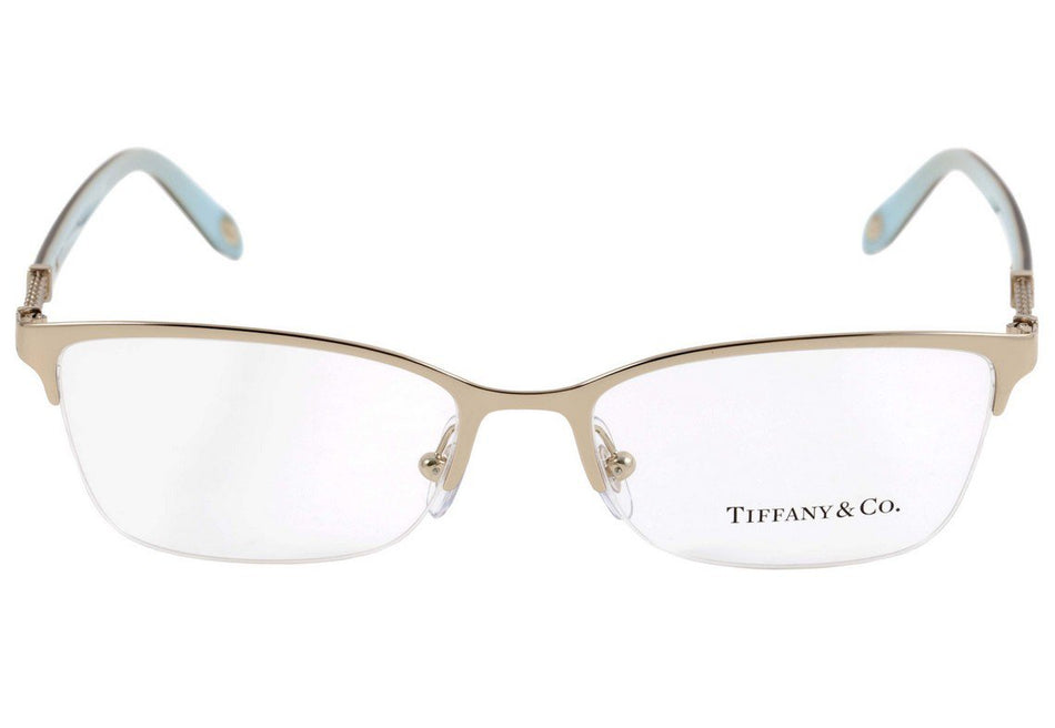 Óculos de Grau Tiffany & Co. Tf 1111 B