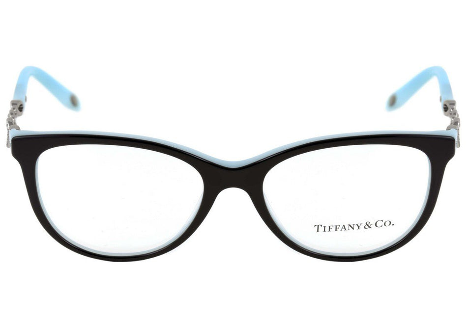 Óculos de Grau Tiffany & Co. Tf 2120 B
