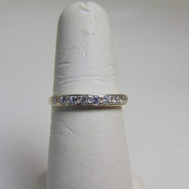 anniversary, wedding, i do, diamond, band, ring