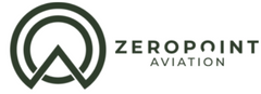 ZeroPoint Aviation