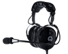 ZeroPoint Z-1 Aviation Headset - ZeroPoint Communication