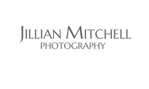 shop for fine art photography by jillian mitchell photography
