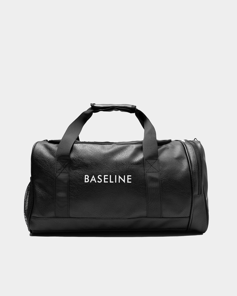 All Day Everyday Gym Bag