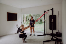 Afbeelding in Gallery-weergave laden, Miniband + Suspension trainer