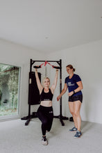 Afbeelding in Gallery-weergave laden, Move Yourself Suspension trainer
