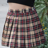 Skirts and Mini Skirts