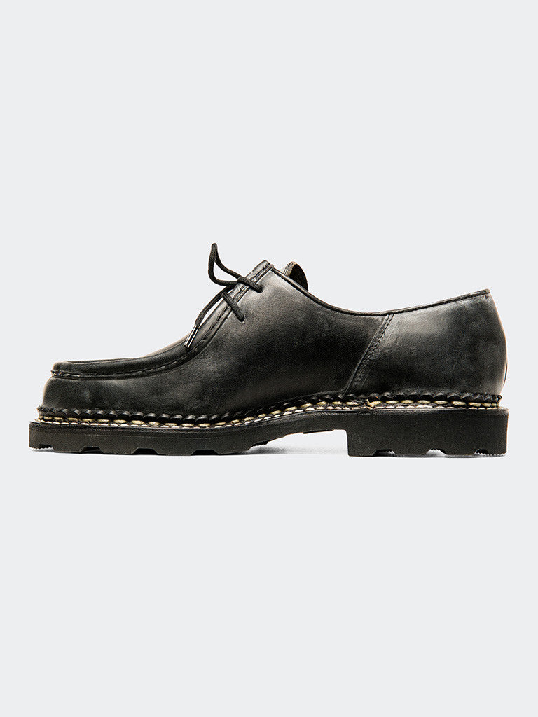 Paraboot Michael - GENTRY NYC - 2