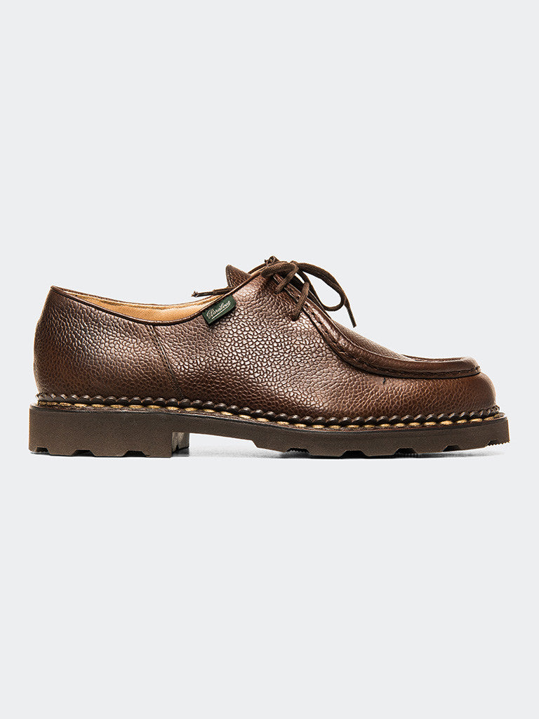 Paraboot Michael - GENTRY NYC - 1