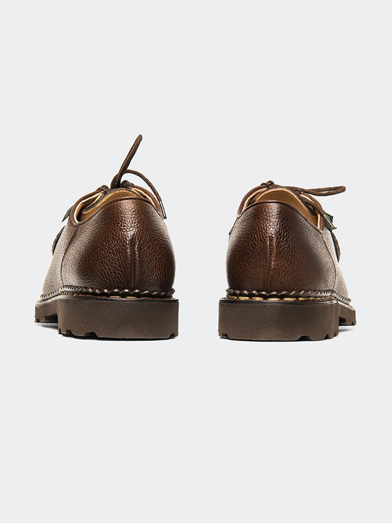 Paraboot Michael - GENTRY NYC - 3
