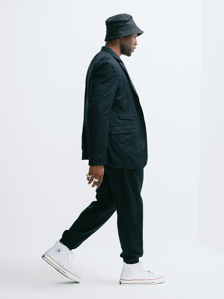 Engineered Garments Andover Jacket - GENTRY NYC - 2