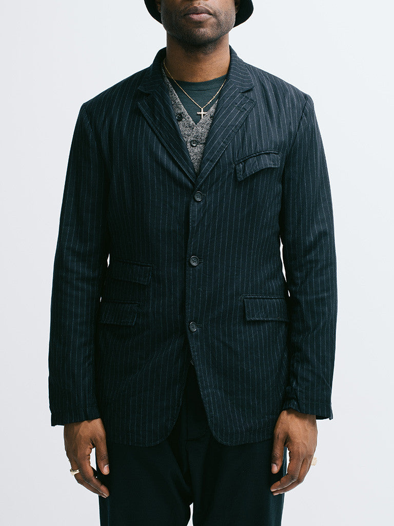 Engineered Garments Andover Jacket - GENTRY NYC - 6