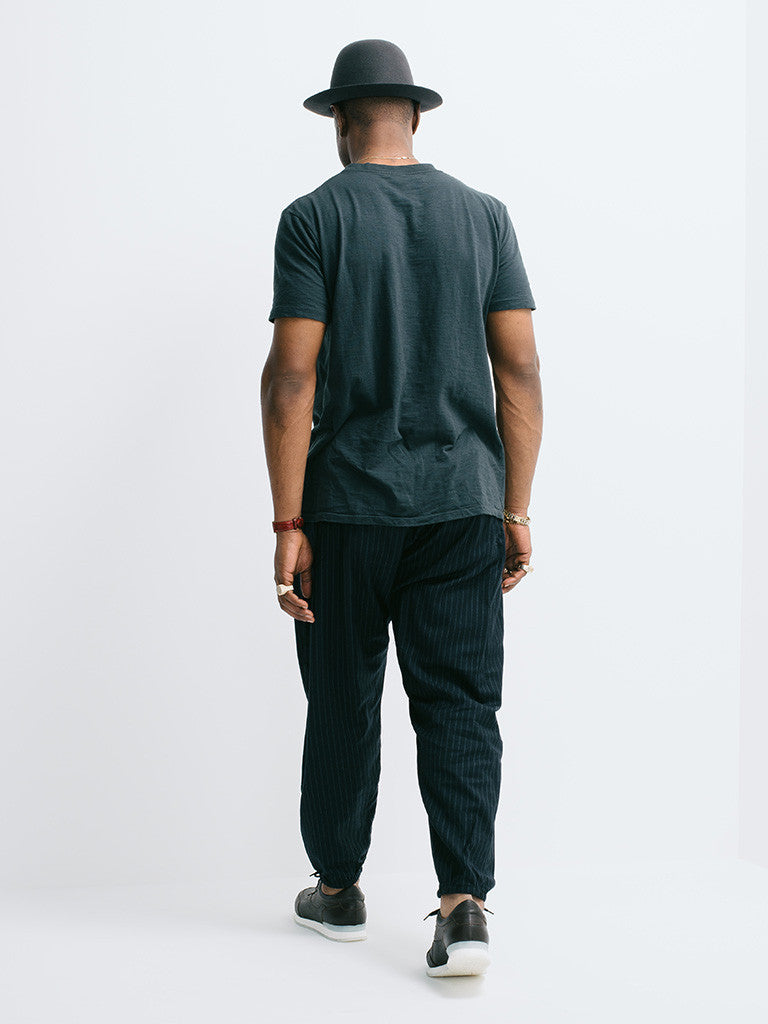 Engineered Garments Balloon Pant - GENTRY NYC - 3