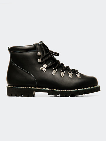 Paraboot Avoriaz - GENTRY NYC - 1