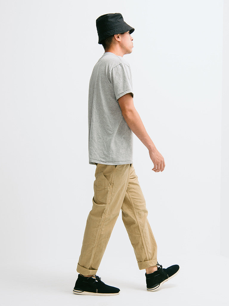 Orslow French Work Pants - GENTRY NYC - 2