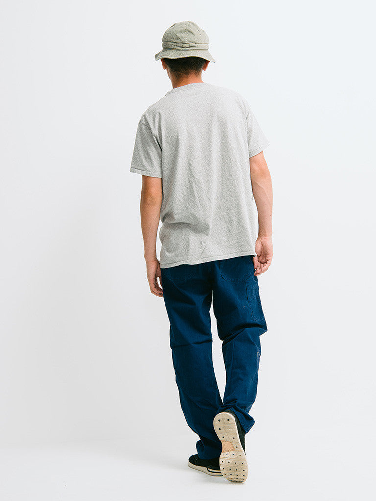 Orslow French Work Pants - GENTRY NYC - 3