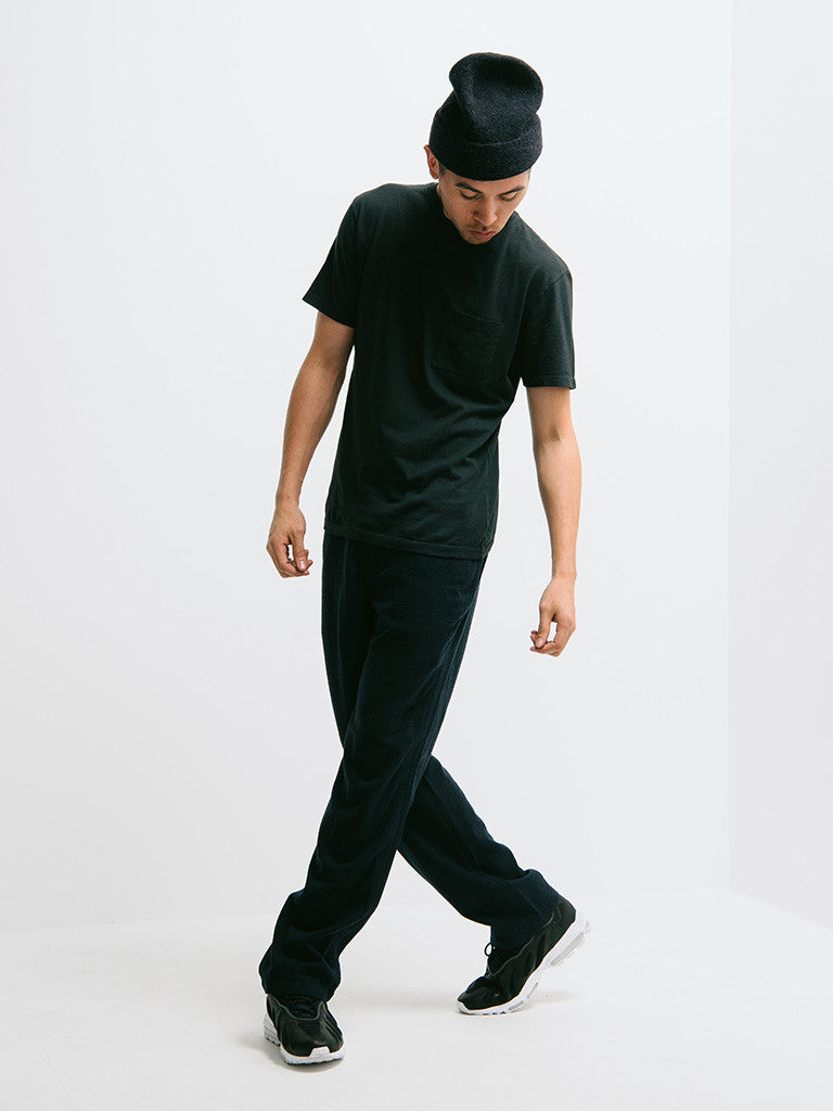 Our Legacy Pocket Tee - GENTRY NYC - 1