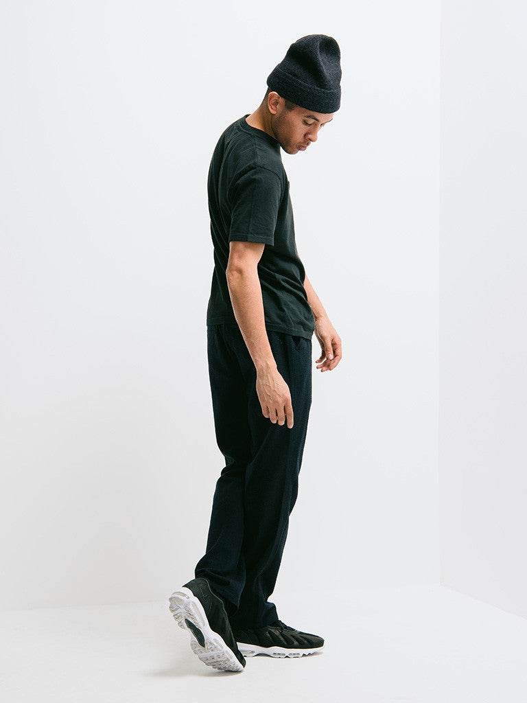 Our Legacy Pocket Tee - GENTRY NYC - 2
