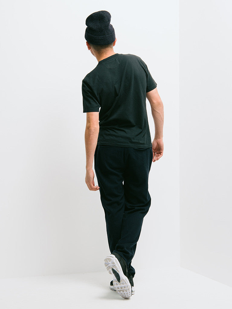 Our Legacy Pocket Tee - GENTRY NYC - 6