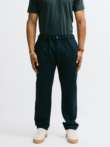 "Death to Tennis New ""Bloke"" Pants - GENTRY NYC - 1"