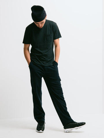 Our Legacy Relaxed Trousers - GENTRY NYC - 1