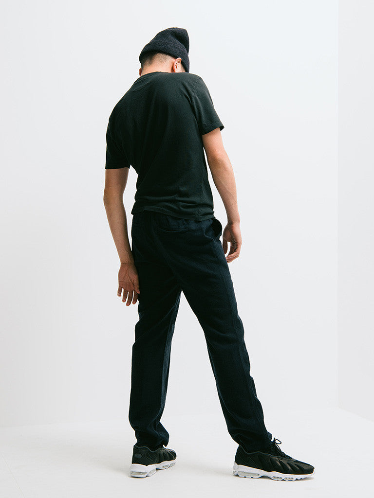 Our Legacy Relaxed Trousers - GENTRY NYC - 2