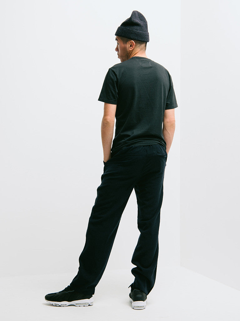 Our Legacy Relaxed Trousers - GENTRY NYC - 3