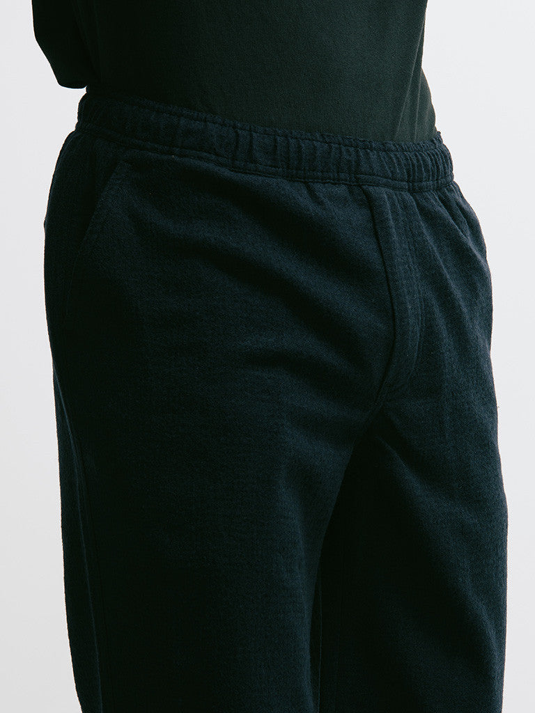Our Legacy Relaxed Trousers - GENTRY NYC - 5