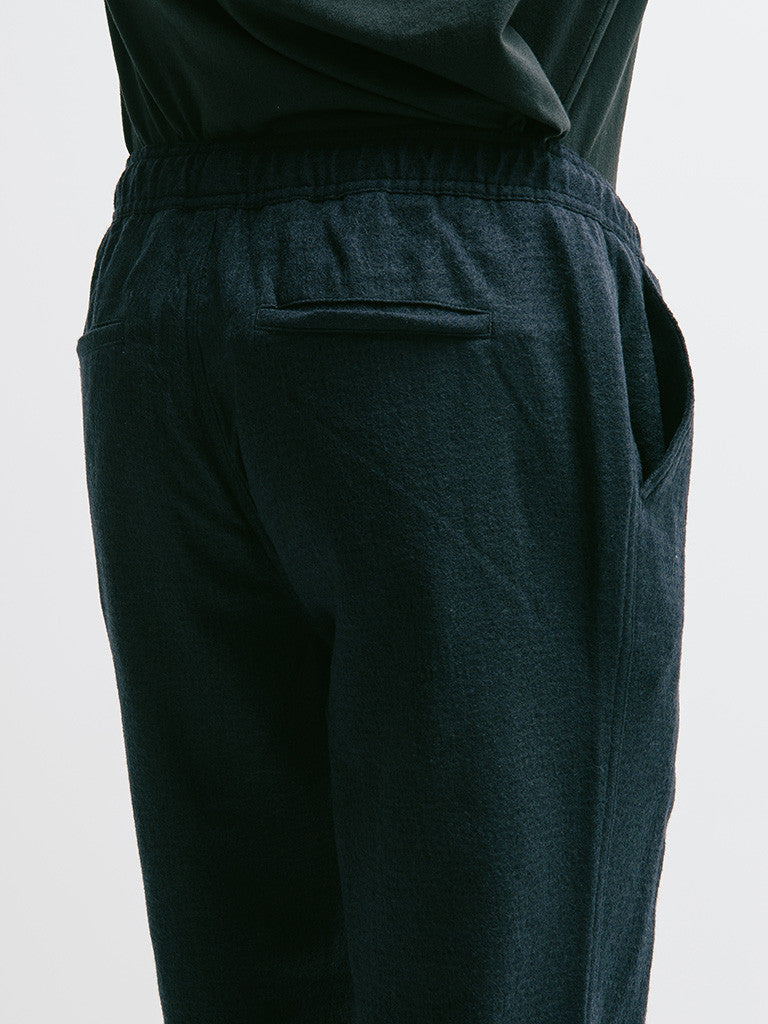 Our Legacy Relaxed Trousers - GENTRY NYC - 4