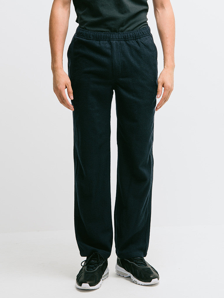 Our Legacy Relaxed Trousers - GENTRY NYC - 6