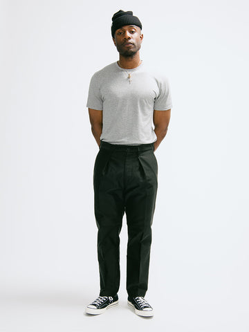 S.K. Manor Hill Cinch Pant - GENTRY NYC - 1