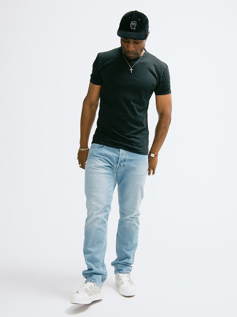 Our Legacy First Cut Jeans - GENTRY NYC - 1