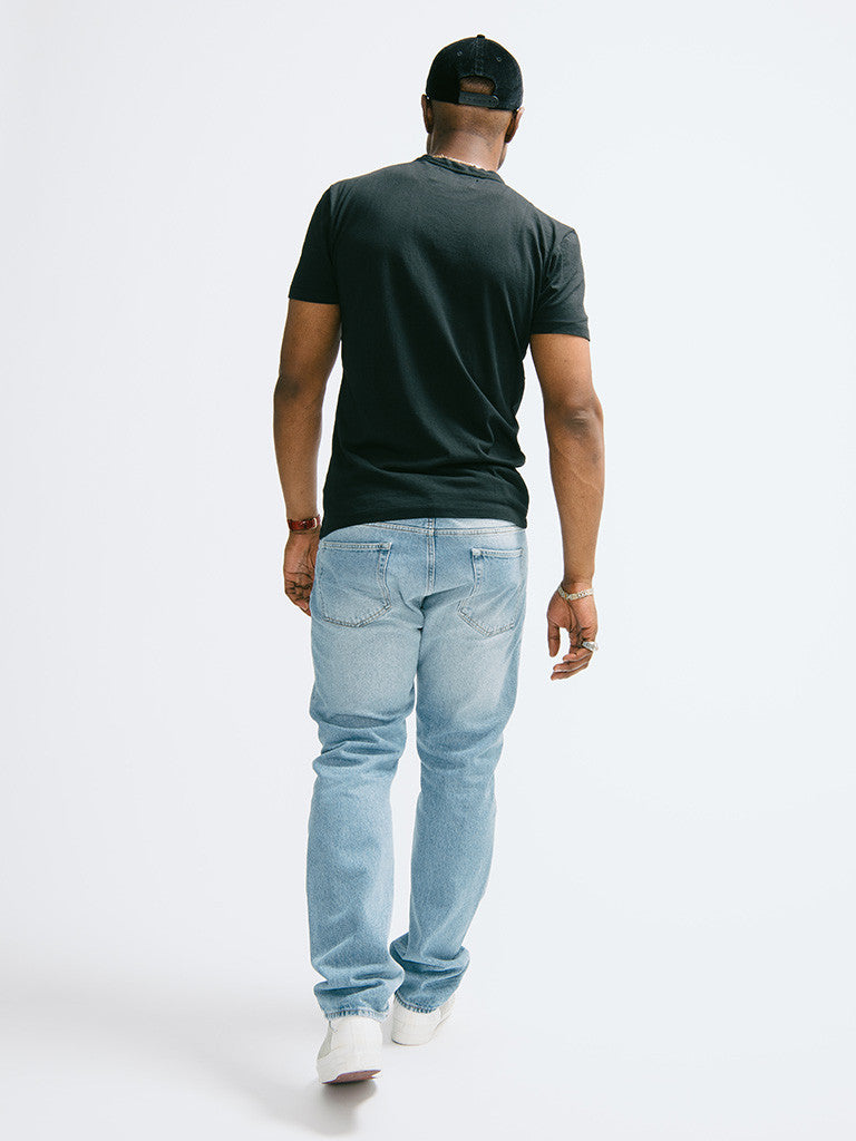 Our Legacy First Cut Jeans - GENTRY NYC - 3