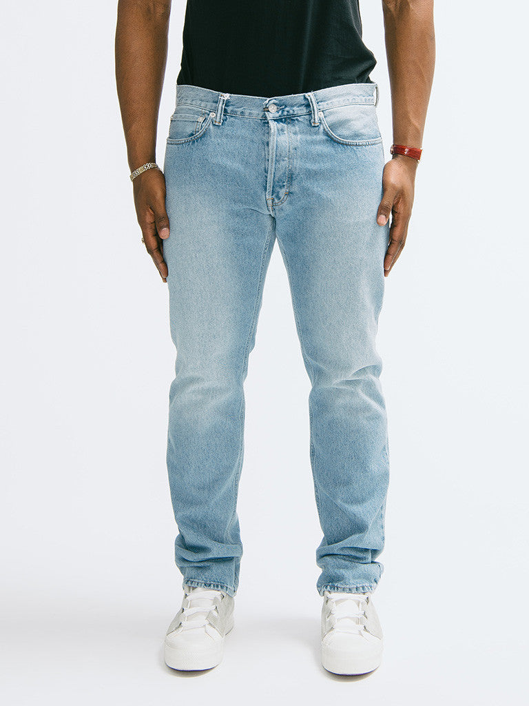 Our Legacy First Cut Jeans - GENTRY NYC - 6
