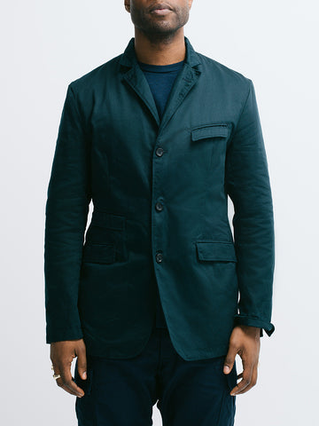 Engineered Garments Andover Jacket - GENTRY NYC - 1
