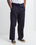 10 oz Denim Railroad Pants