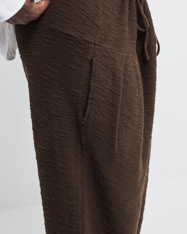 Agy Indian Pajama Pants