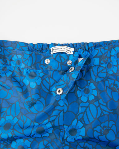 Ucla Swim Shorts