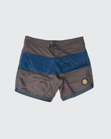 Boardshort Jon 1 Double