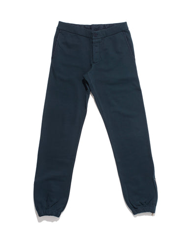 Cane Sweatpants - Carbon