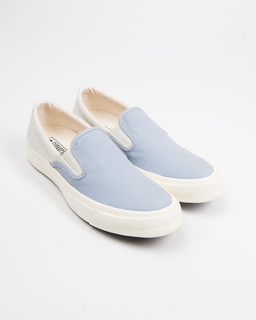 All Star Deck Star 67 Slip On Sneakers