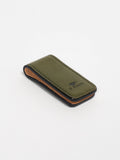 Il Bussetto MAGNET BILL CLIP - GREEN - GENTRY NYC - 1