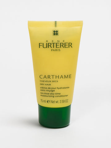 Rene Furterer CARTHAME DAY TIME LEAVE-IN CONDITIONER - GENTRY NYC
