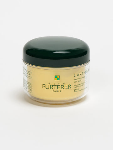 Rene Furterer CARTHAME GENTLE HYDRO-NUTRITIVE MASK - GENTRY NYC