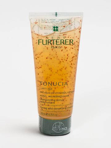 Rene Furterer TONUCIA TONING AND DENSIFYING SHAMPOO - GENTRY NYC