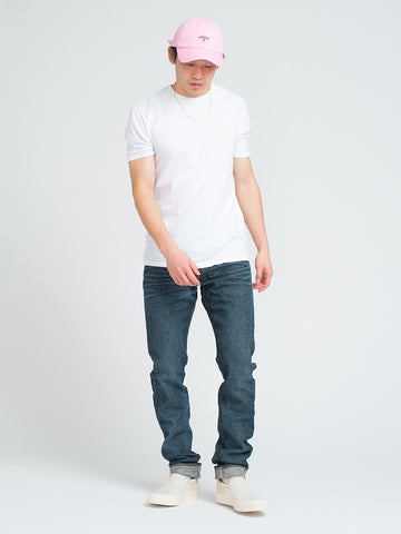 Simon Miller M002 Hyperion Jeans - GENTRY NYC - 1