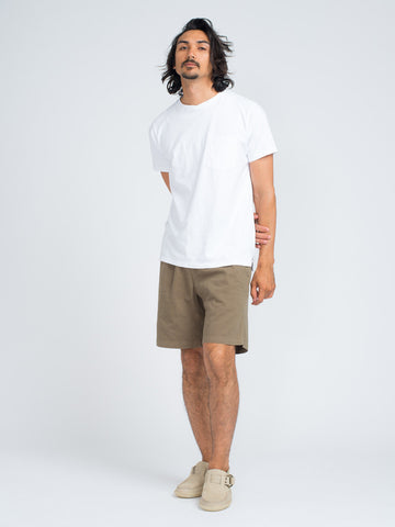 Gramicci ORIGINAL G SHORTS - ANTELOPE - GENTRY NYC - 1