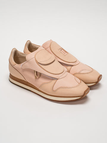 Hender Scheme MANUAL INDUSTRIAL PRODUCTS 09-NATURAL - GENTRY NYC - 1