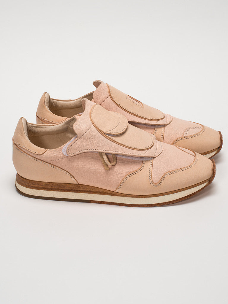 Hender Scheme MANUAL INDUSTRIAL PRODUCTS 09-NATURAL - GENTRY NYC - 2