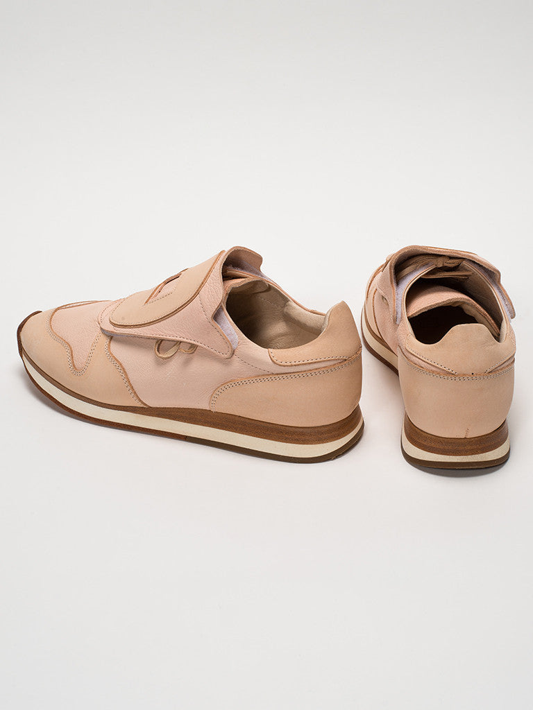 Hender Scheme MANUAL INDUSTRIAL PRODUCTS 09-NATURAL - GENTRY NYC - 3
